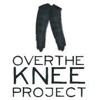 Over the Knee Project.