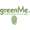 greenMe.it