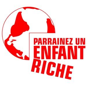 Profile picture for ParrainezUnEnfantRiche