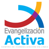 Evangelizacion Activa