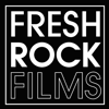 Fresh Rock Films