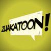 ZUAKATOON