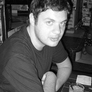 Profile picture for Ricardo Motti