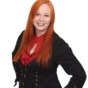 Intuitive Medium | Angela Lynne Gibson on Inception Radio Network