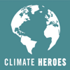 Climate Heroes