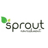 Sprout Nourishment