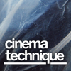 Cinema Technique