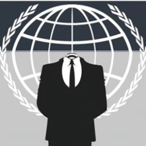 Profile picture for 3rdman - Chicago & DC Anonymous