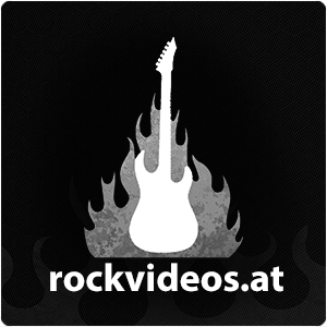 Profile picture for rockvideos.at