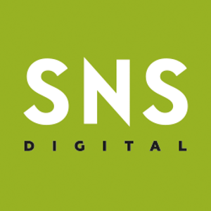 Profile picture for SNS Digital
