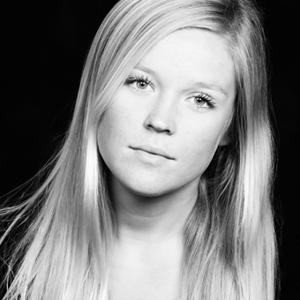 Profile picture for Mathilde Fridlund