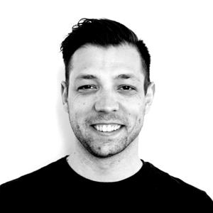 Profile picture for Josh LaFayette
