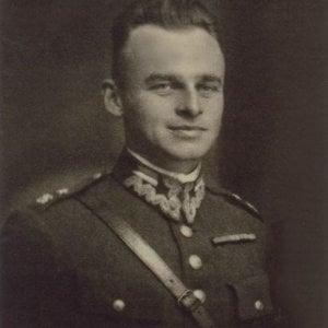 Profile picture for Marcin Machniewski