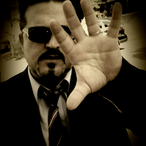 Profile picture for mesko
