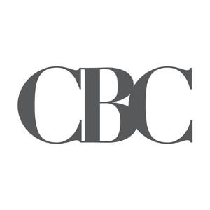 Profile picture for CBC