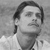 Carloto Cotta