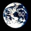 Planet60 Films
