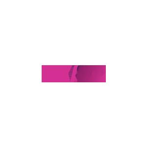 Profile picture for NKACC