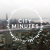 City Minutes