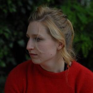 Profile picture for Josefin von Zeipel