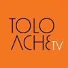 TOLOACHE.TV