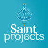 Saint Projects