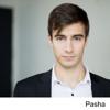Pasha Sol