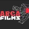 Arca Films