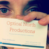 Optical North Productions