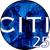 Columbia Institute for Tele-Info