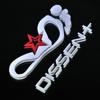 DissentLabs