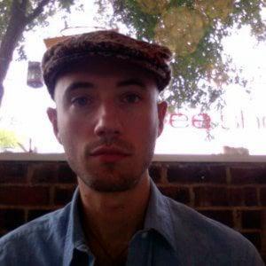 Profile picture for Semantic Noise