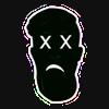 SƆΛP | VGLY XX