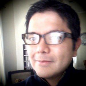 Profile picture for Gus Tello
