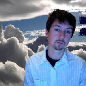 Profile picture for Trevor Holden