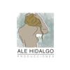 Ale Hidalgo Producciones