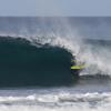 International Surf Services