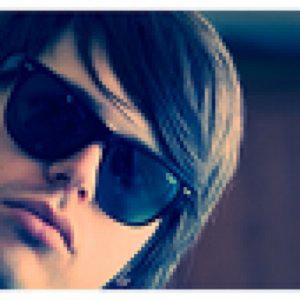 Profile picture for °lUKA.V