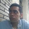Moumen Ali