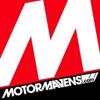 MotorMavens Dotcom