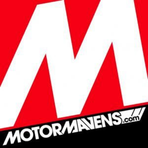 Profile picture for MotorMavens Dotcom