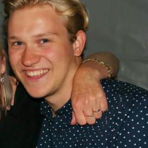 Profile picture for Dirk Hagenbeek