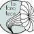lafonoteca.net