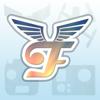 Flyvidia