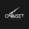 Onnset Records
