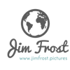 Jim Frost