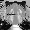 Swerve Church