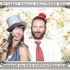 Remarkable Photobooth Co.