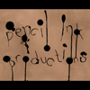 Pencil Ink Productions