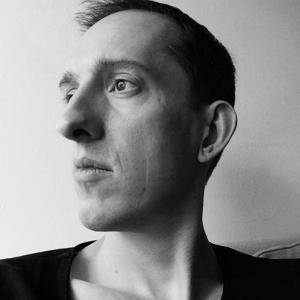 Profile picture for Andrew Reid
